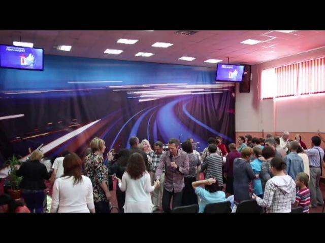14 Молитва изгнания демонов Дмитрий Лео