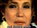 A PROXIMA VITIMA ABERTURA 1995