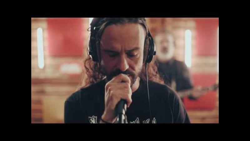 Van Echelpoel ft. Linde Merckpoel - Ziet Em Duun (live)
