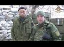 Болгарское оружие вновь засвечено ВСУ в боях возле Зайцево