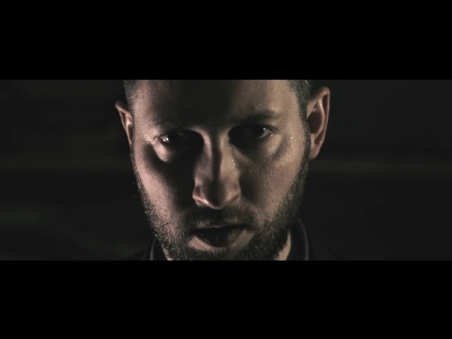Diary of Dreams - Epicon (official Video)
