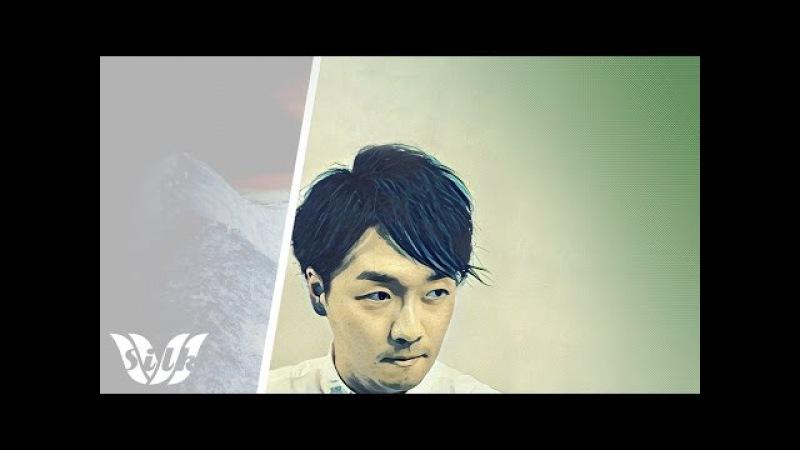 Shingo Nakamura 'Only Silk 04' Progressive House Mix