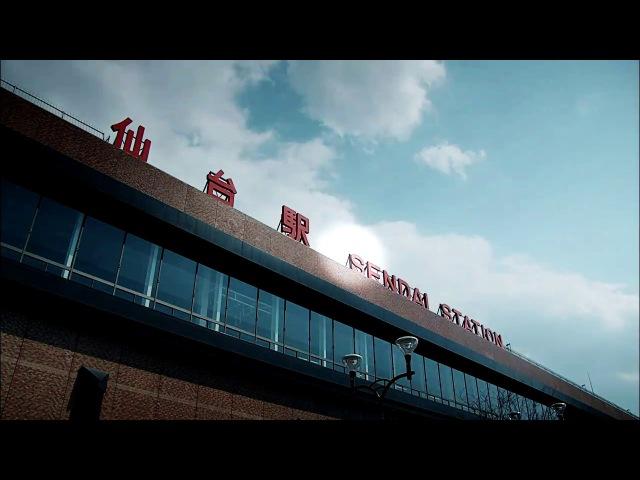 【羽生結弦 Yuzuru Hanyu】Icarus——a video clip for Yuzuru HanyuMADAMV
