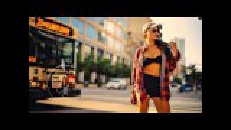 Mahmut Orhan ft. Eneli - Save Me (Midi Culture Remix)