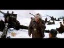 Битва за Москву отрывок
