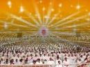 SAFAL Kar Lo Sanse Apni ParamPita Ko Yaad Kar Absolutely Serene Abhijit BK Meditation