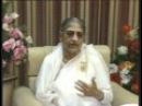 Brahma Kumaris Dadi Gulzar Ji