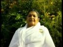 Brahma Kumaris Dadi Shantamani Ji