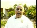 Brahma Kumaris Dadi Lila Ji