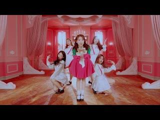 이달의 소녀/여진 (LOOΠΔ/YeoJin)