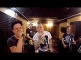 Тараканы! feat. И. Глобин (Тени Свободы) -