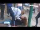 Черниговская банда школьниц Говорит Украина