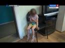 В Костроме нашли двух пропавших накануне девочек
