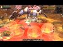 Dragon Nest SEA - Lv 93 Awakened Gear Master in Granom Nest Solo