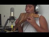 Despacito-Luis Fonsi ft. Daddy Yankee
