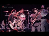 George Fest A Night To Celebrate The Music Of G Harrison 2016 XviD HDTVRip