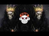 Vandal!sm - Rip It Hard (UPTEMPO) 210 BPM MONKEY TEMPO