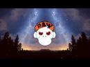 Bass Modulators - Mantra HARDSTYLE 2017 MONKEY TEMPO