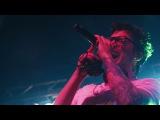 Starset - Monster (Live at Express LIVE!)