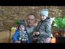 Новости Похвистнево ТВ 9 17 02 2017 г