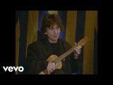 George Harrison - Between The Devil &amp The Deep Blue Sea