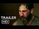 Sweet Virginia Official Trailer 1 (2017) Jon Bernthal, Christopher Abbot Drama Movie HD