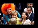 Der Irrweg von EU und Euro