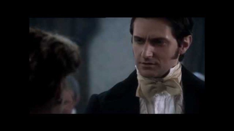 North and South -Mr Thornton and Miss Hale.wmv