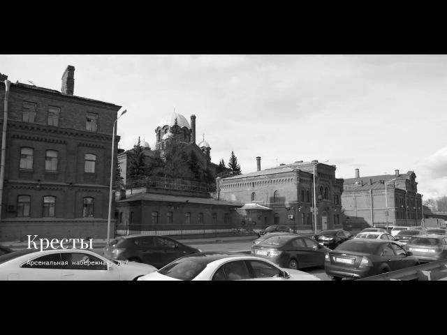 Ленинград Бродского. К 77-летию поэта. Таймлапс.