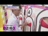 ТОП 20 лучших японских шоу | Смешные японские ШОУ | «Угадай жену» побило все рекор ...