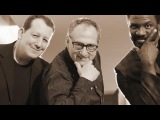 Jazz Funk Soul - Line Drive  (Jeff Lorber  Chuck Loeb  Everette Harp) THE SMOOTHJAZZ LOFT