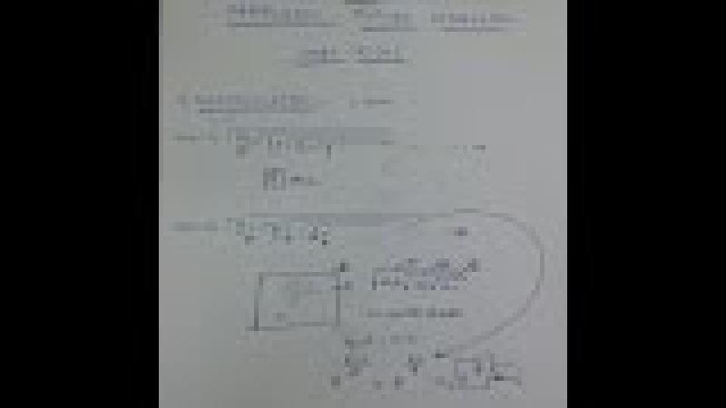SSC CGL MATHSIMPORTANT TRICKS PART-1 SSC BANK PO CGL
