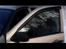 Автомобильные тонирующие шторки - Автошторки Tonifi