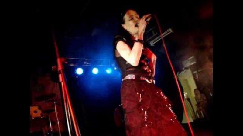 Luminor DNR - Get Off (Concert in SPB)
