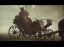 Миргород и его обитатели (1 серия) (1983) фильм