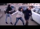TOP 5 БАБЫ ДЕРУТСЯ WOMEN FIGHT part 2