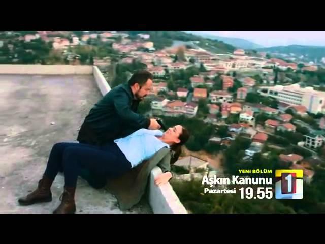 Закон Любви 2 серия анонс|| tureckie-seriali.ru
