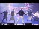 [Dance Mirrored] Boys Republic(소년공화국)_'Party Rock' (전화해 집에)