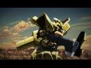 AniPlague BukeDub Сломанный меч Том 2 Распутье