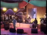 Finley Quaye - Sunday Shining Live