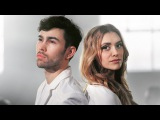 I WANT IT THAT WAY - Backstreet Boys  MAX, Alyson Stoner, KHS COVER