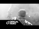 Shaun Baker vs. Seaside Clubbers DUP DUP vk.compublicdjexclusivemusic