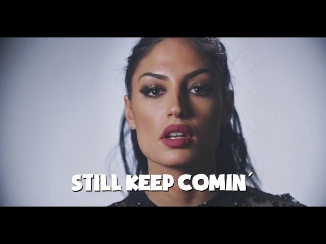 SCHüTZ feat Ysabel Betyo Still Keep Comin' Lyric