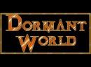 Dormant World - GAME TRAILER