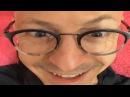 Chester Bennington/LP | Funny Moments PART 3