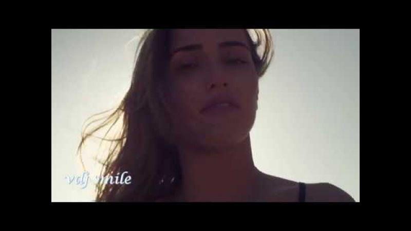Sonique - It Feels So Good (Mentol MD DJ Remix)