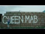 Becca Stevens - Queen Mab (Official Music Video)