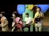 Ohio Express-Yummy yummy yummy (1968)
