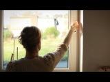 activPilot Comfort - естественный воздухообмен, защита от дождя и ветра