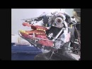 Spooky Scary Animatronics Endoskeletons